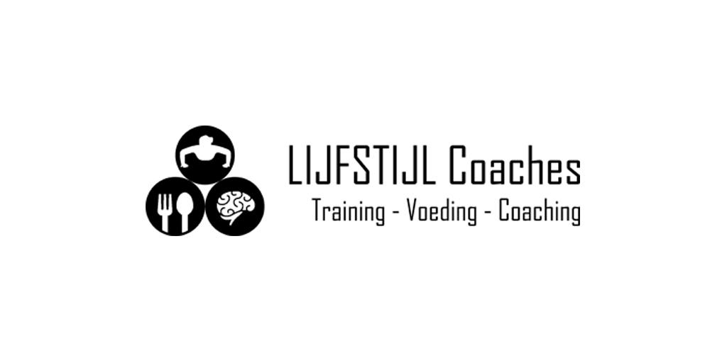 Lijfstijl Coaches - Training, Voeding, Coaching Fitfair Jaarbeurs