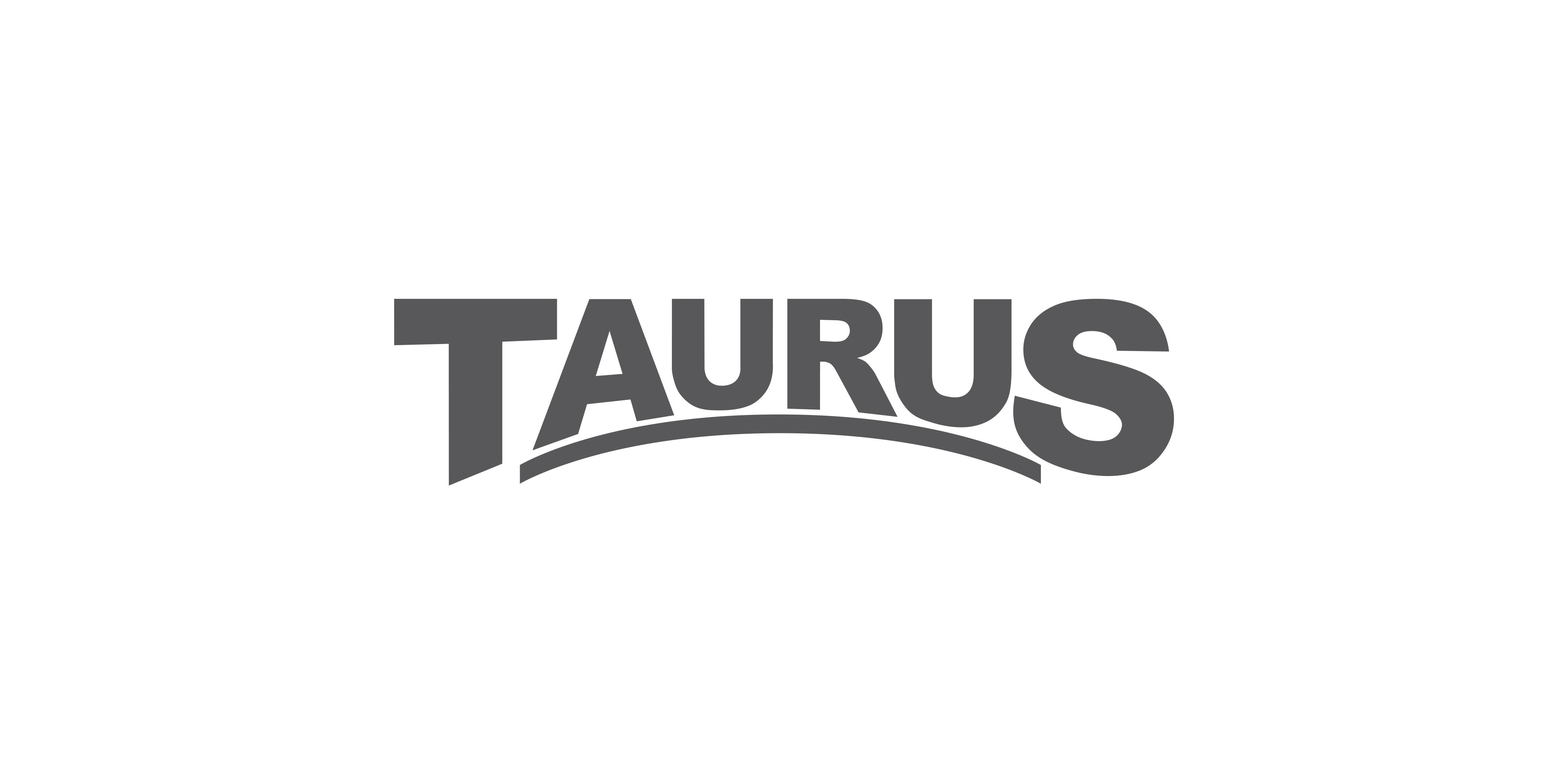 Taurus logo Fitfair Jaarbeurs