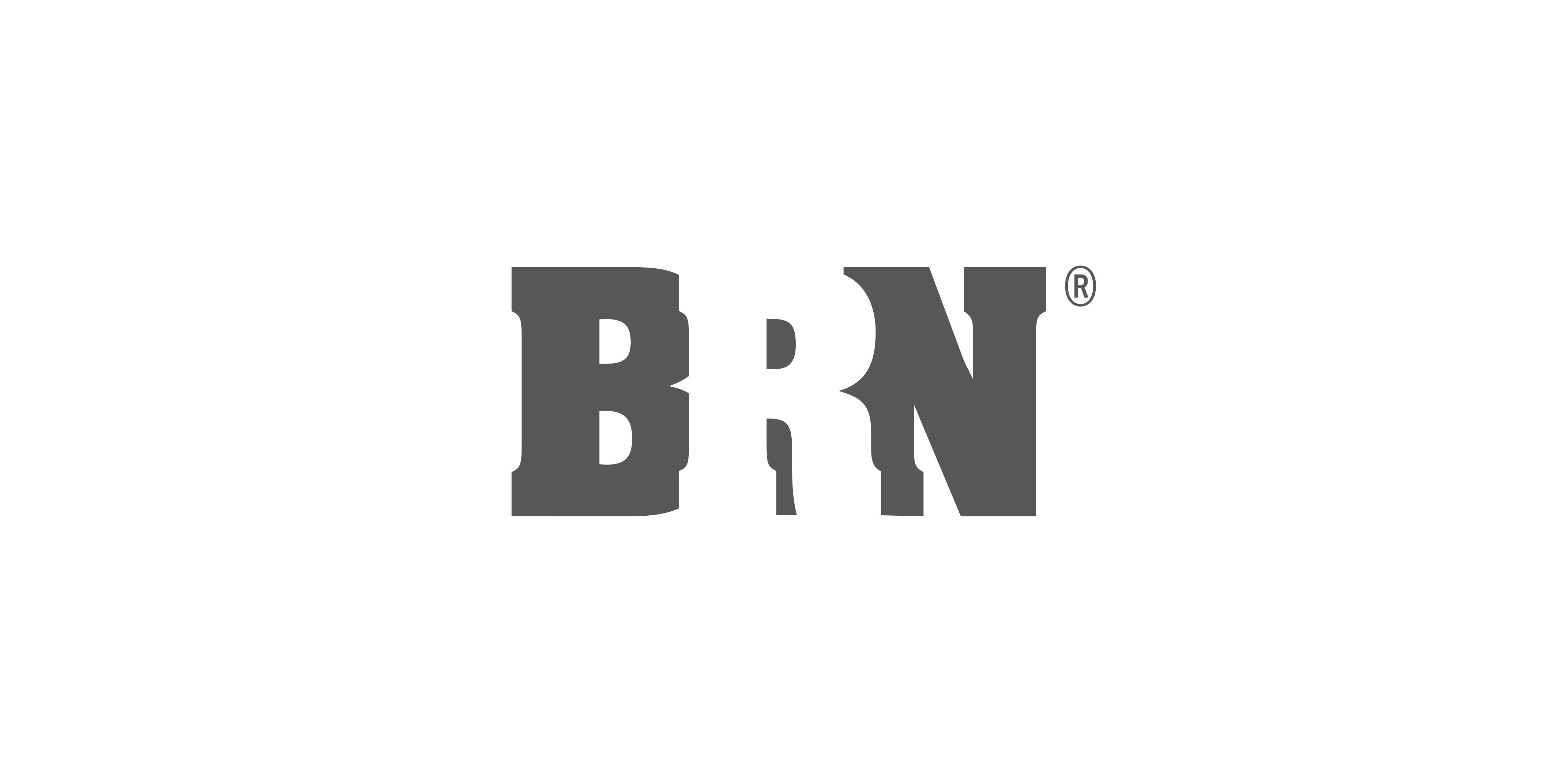 BRN logo Fitfair Jaarbeurs