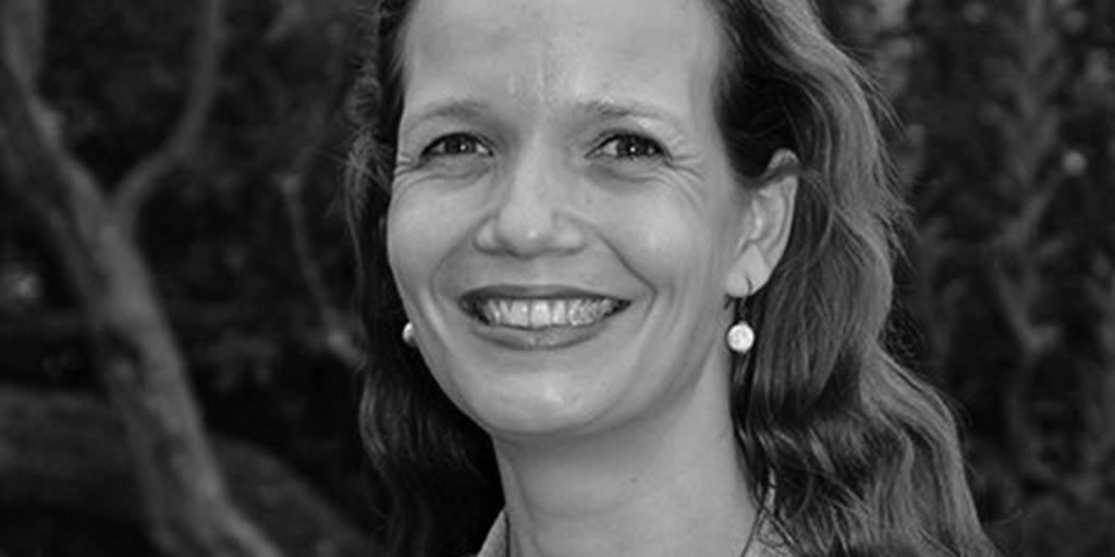 Isabelle Groenstege Fitfair Jaarbeurs