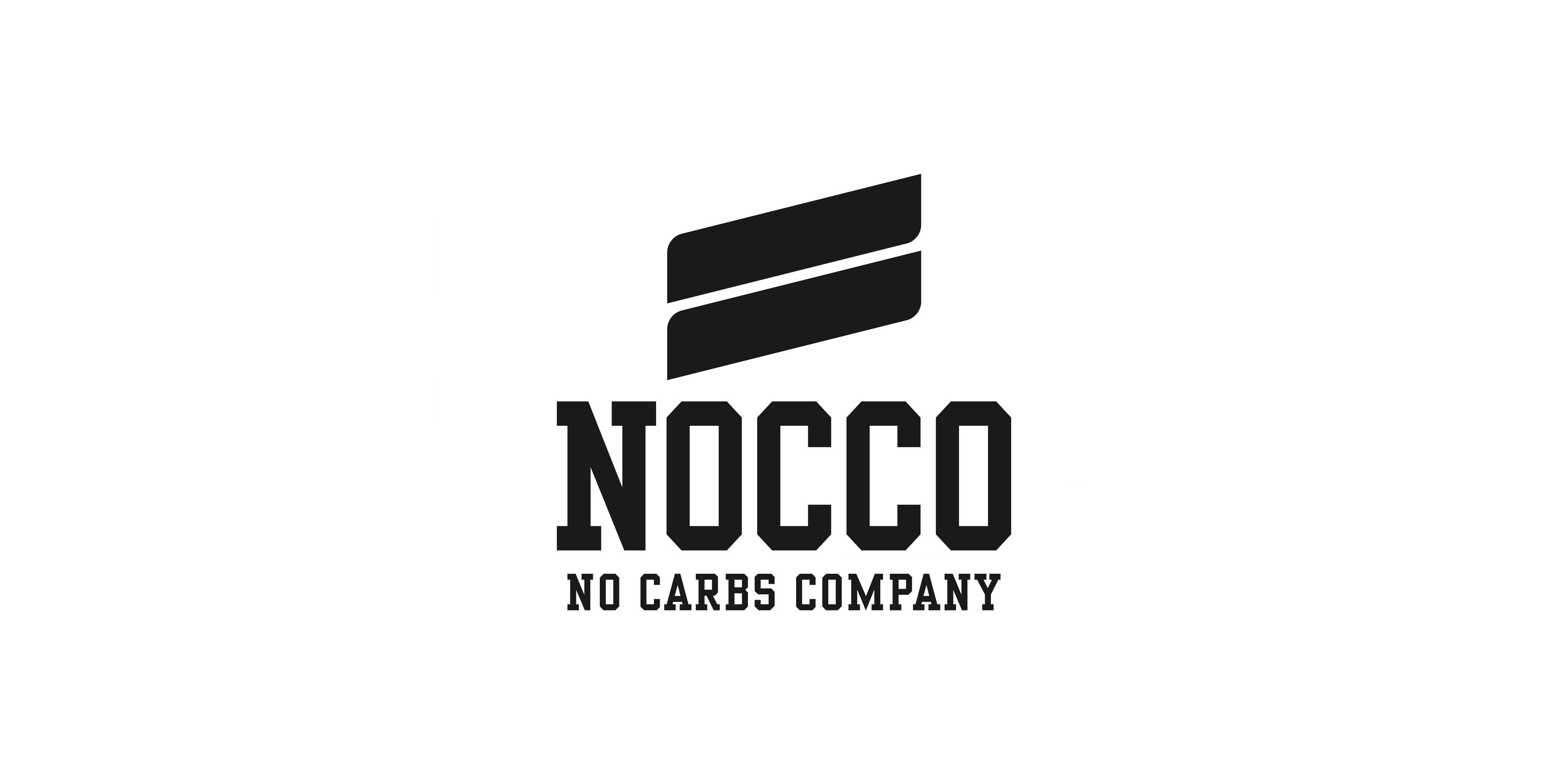 NOCCO logo Fitfair Jaarbeurs